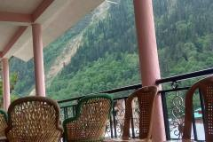 Hotel-Viewpoint-Tosh-4