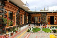 Leh Hotel