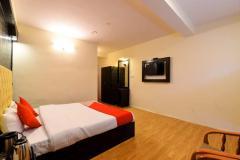 Hotel-North-Villa-Manali-12