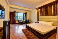 Hotel-North-Villa-Manali-4