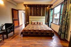 Hotel-North-Villa-Manali-5