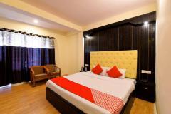 Hotel-North-Villa-Manali-8