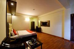 Hotel-North-Villa-Manali-9